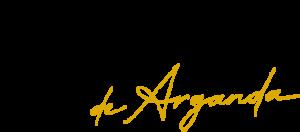 La Parrilla de Arganda